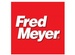 Fred Meyer-JAMES CENTER BRANCH