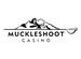 Muckleshoot Casino