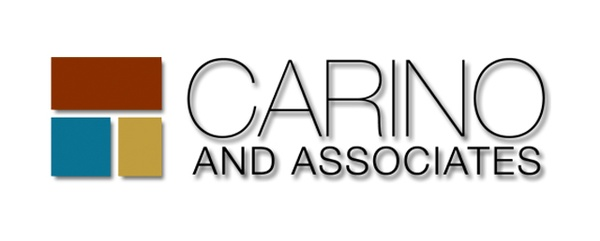 Carino & Associates