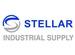 Stellar Industrial Supply, Inc.