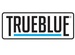 TrueBlue, Inc.-LABOR READY BRANCH