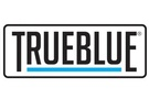 TrueBlue, Inc.-LABOR READY BRANCH