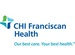 CHI Franciscan Health-FRANCISCAN MEDICAL CLINIC-UNIVERSITY PLACE