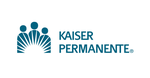 Kaiser Foundation Health Plan of Washington-HEADQUARTERS