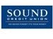 Sound Credit Union-OLYMPIA BRANCH