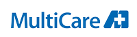 MultiCare Health System-HEALTH FOUNDATION