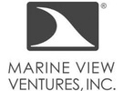 Marine View Ventures, Inc.