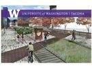 University of Washington Tacoma-Special Events & Conference Services
