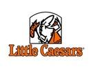 Little Caesars-100TH @ BRIDGEPORT WAY SW BRANCH
