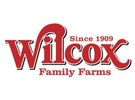 Wilcox Farms, Inc.