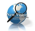 New Vision Enterprises, Inc.