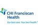 CHI Franciscan Health-ST. FRANCIS RHEUMATOLOGY CLINIC
