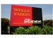 Wells Fargo Bank-WELLS FARGO ADVISORS LLC
