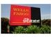 Wells Fargo Bank-WELLS FARGO ADVISORS LLC