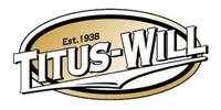 Titus-Will Chevrolet