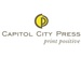 Capitol City Press