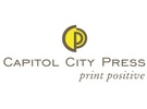 Capitol City Press