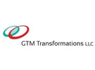 GTM Transformations LLC