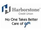 Harborstone Credit Union-GIG HARBOR NORTH BRANCH