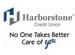 Harborstone Credit Union-CENTER STREET BRANCH