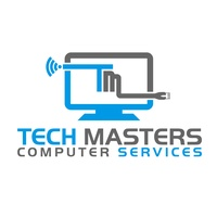 Tech Masters Computer Services (Formerly: Stewart & Son Computer Services LLC)