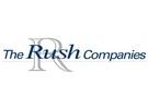Rush Companies, The