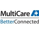 MultiCare Healthy at Work Corporate Wellness