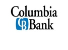 Columbia Bank-PUYALLUP BRANCH