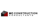 MC Construction Consultants, Inc.