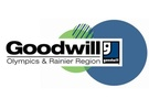 Goodwill of the Olympics & Rainier Region-BLUE, A GOODWILL BOUTIQUE