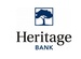 Heritage Bank-CANYON ROAD BRANCH