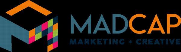 MadCap Marketing