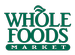 Whole Foods Market Chambers Bay