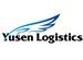 Yusen Logistics (Americas) Inc.