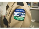 Northwest Detention Center-The GEO Group, Inc.