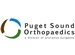 Puget Sound Orthopaedics-TACOMA CLINIC