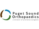 Puget Sound Orthopaedics-PUGET SOUND IMAGING