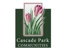 Cascade Park Vista