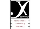 X Group Restaurants-MASA & X GROUP CATERING