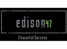 Edison47, Inc. Real Estate Services