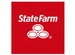 State Farm Insurance-COREY WILKINS, AGENT