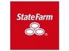 State Farm Insurance-COREY WILKINS, AGENT