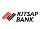 Kitsap Bank-PIONEER WAY BRANCH