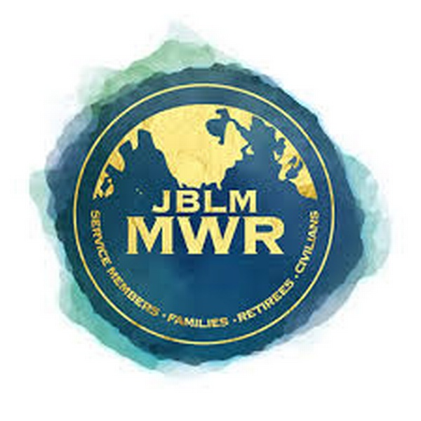 JBLM MWR Sponsorship & Advertising