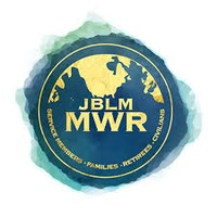 JBLM MWR Sponsorship & Advertising