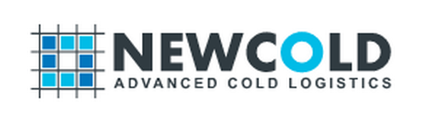 NewCold Tacoma