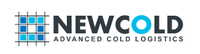 NewCold Advanced Cold Logistics