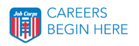 Cascades Job Corps College and Career Academy+