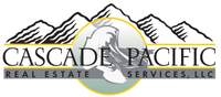 Cascade Pacific Real Estate Services LLC