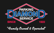 Diamond Parking Services